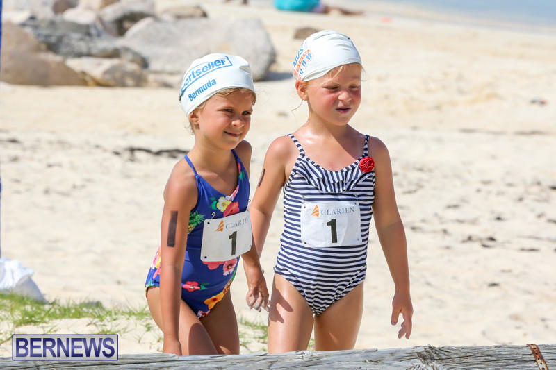 Clarien-Kids-Bermuda-June-20-2015-158