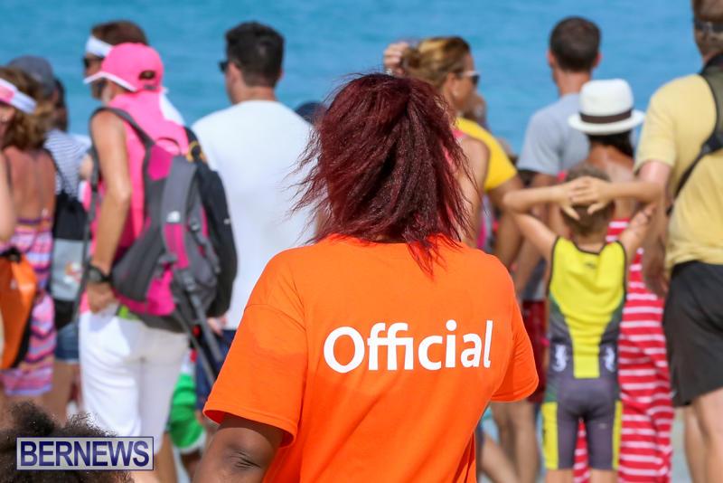 Clarien-Kids-Bermuda-June-20-2015-159