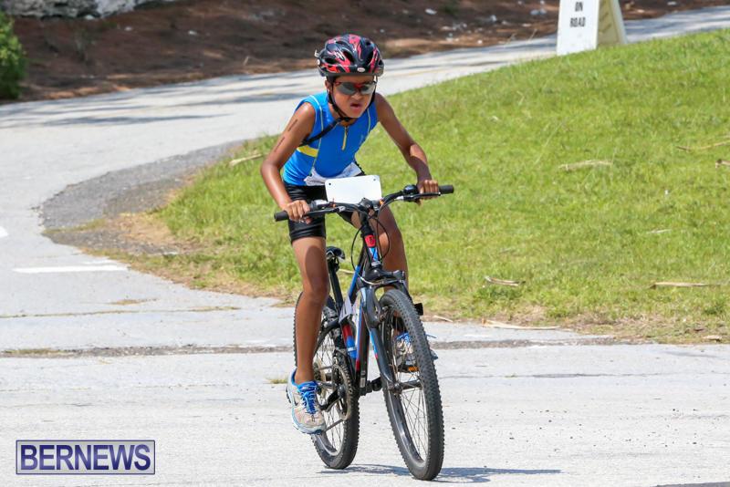 Clarien-Kids-Bermuda-June-20-2015-16