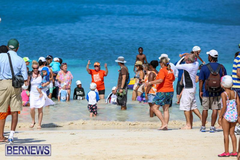 Clarien-Kids-Bermuda-June-20-2015-160