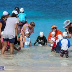 Clarien Kids Bermuda, June 20 2015-161