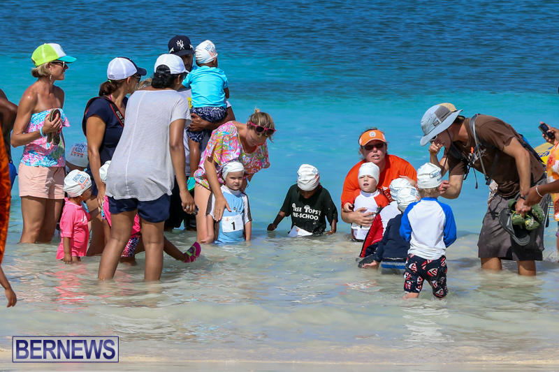 Clarien-Kids-Bermuda-June-20-2015-161