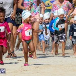 Clarien Kids Bermuda, June 20 2015-162