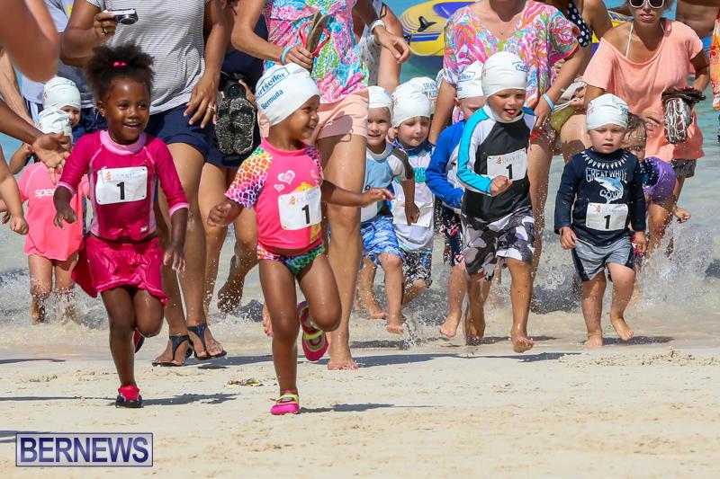 Clarien-Kids-Bermuda-June-20-2015-162
