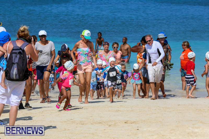Clarien-Kids-Bermuda-June-20-2015-163
