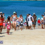 Clarien Kids Bermuda, June 20 2015-164