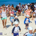 Clarien Kids Bermuda, June 20 2015-169