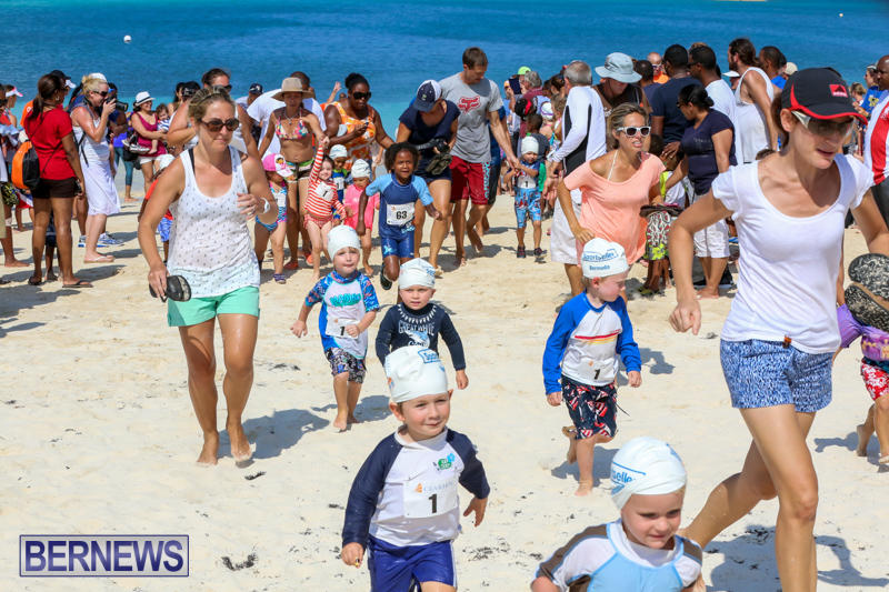 Clarien-Kids-Bermuda-June-20-2015-169