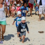 Clarien Kids Bermuda, June 20 2015-170