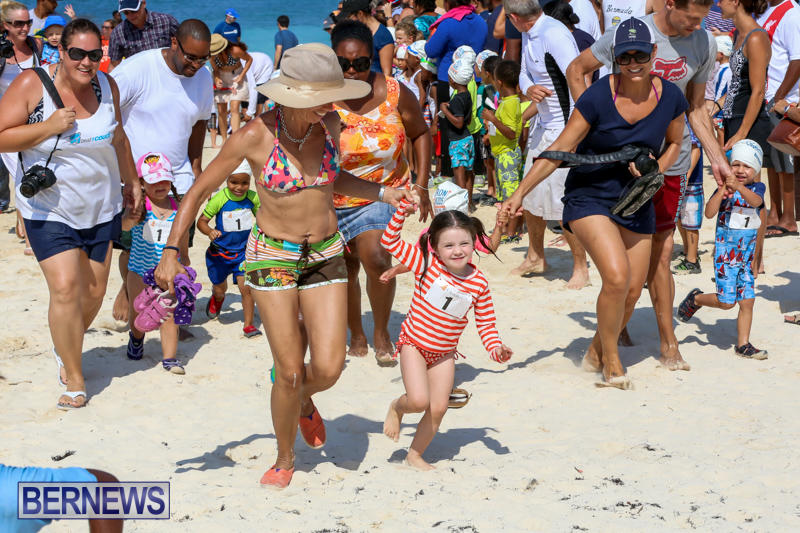 Clarien-Kids-Bermuda-June-20-2015-171