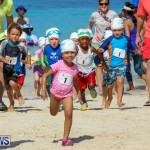 Clarien Kids Bermuda, June 20 2015-172