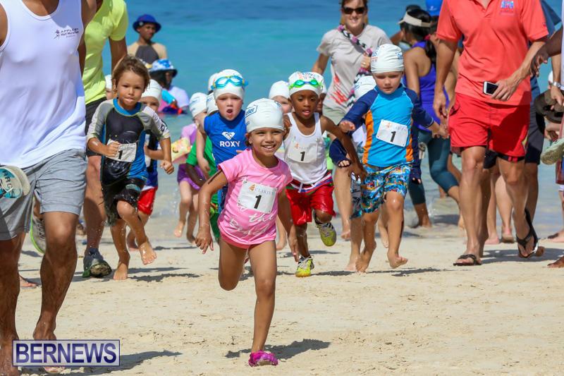 Clarien-Kids-Bermuda-June-20-2015-172