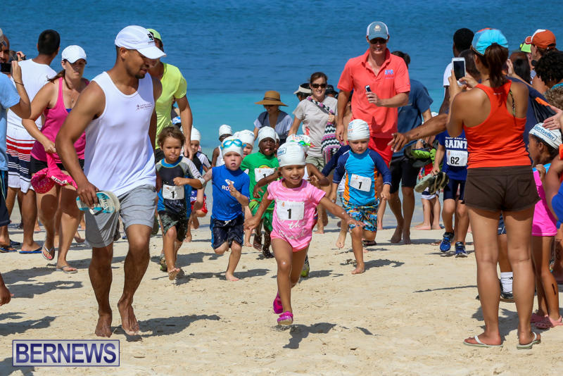 Clarien-Kids-Bermuda-June-20-2015-173