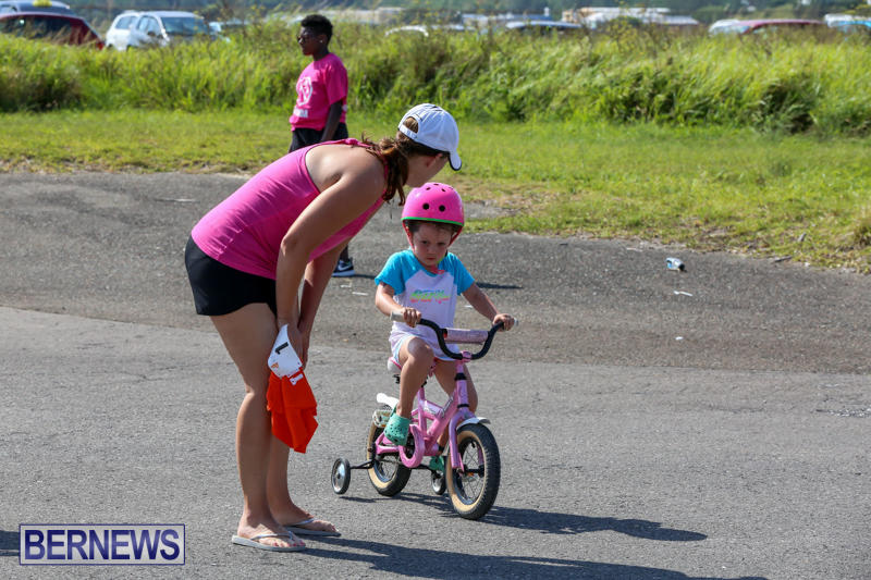 Clarien-Kids-Bermuda-June-20-2015-176