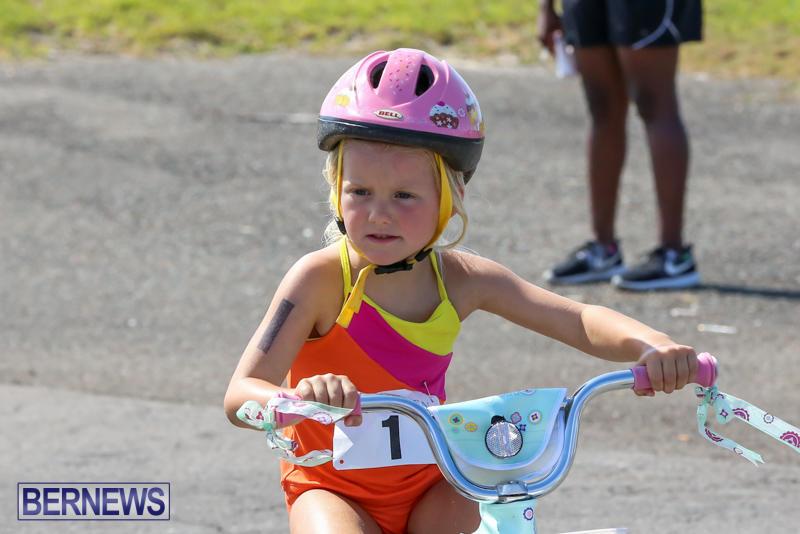 Clarien-Kids-Bermuda-June-20-2015-179