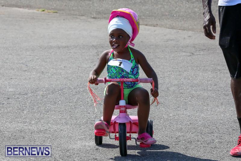 Clarien-Kids-Bermuda-June-20-2015-182