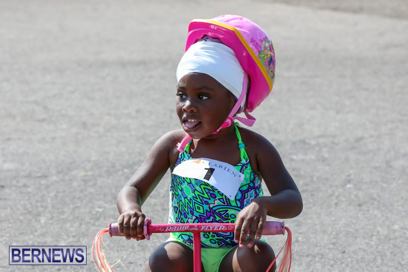 Clarien-Kids-Bermuda-June-20-2015-183