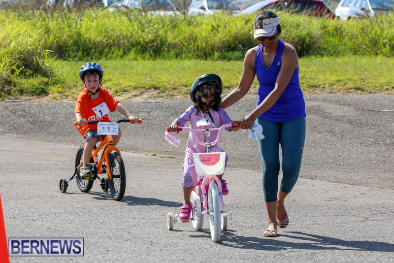 Clarien-Kids-Bermuda-June-20-2015-185