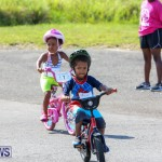 Clarien Kids Bermuda, June 20 2015-188