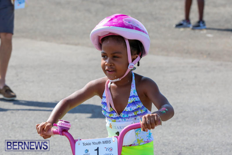 Clarien-Kids-Bermuda-June-20-2015-190