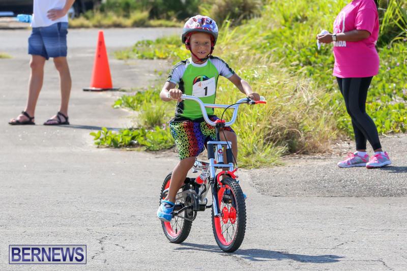 Clarien-Kids-Bermuda-June-20-2015-192
