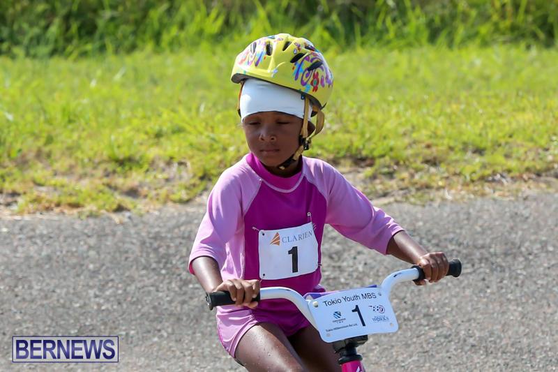 Clarien-Kids-Bermuda-June-20-2015-193
