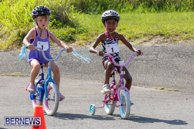 Clarien-Kids-Bermuda-June-20-2015-194