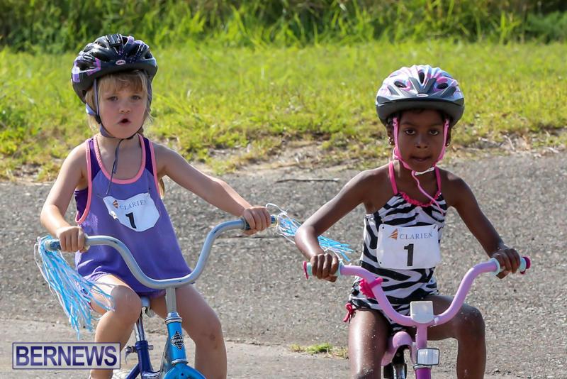 Clarien-Kids-Bermuda-June-20-2015-195