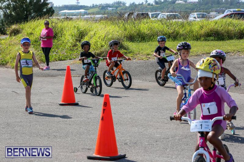 Clarien-Kids-Bermuda-June-20-2015-196