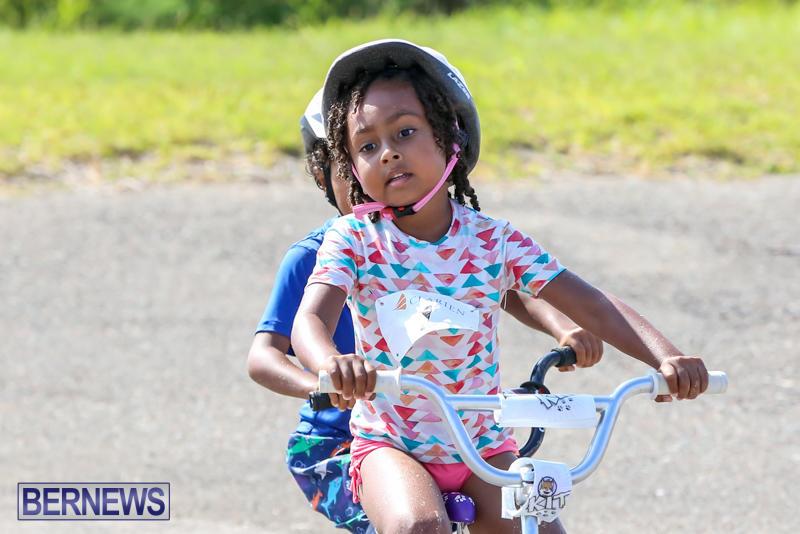 Clarien-Kids-Bermuda-June-20-2015-198