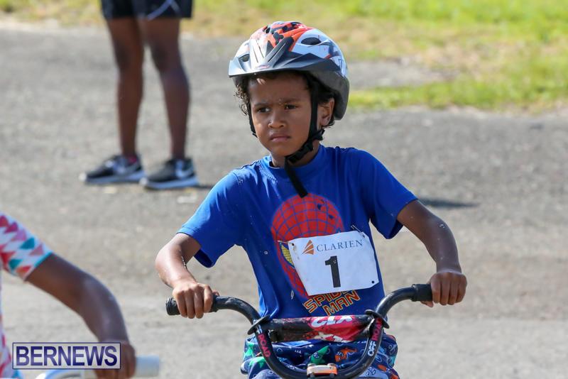 Clarien-Kids-Bermuda-June-20-2015-199