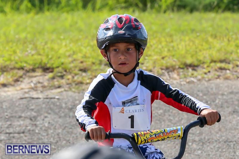 Clarien-Kids-Bermuda-June-20-2015-202
