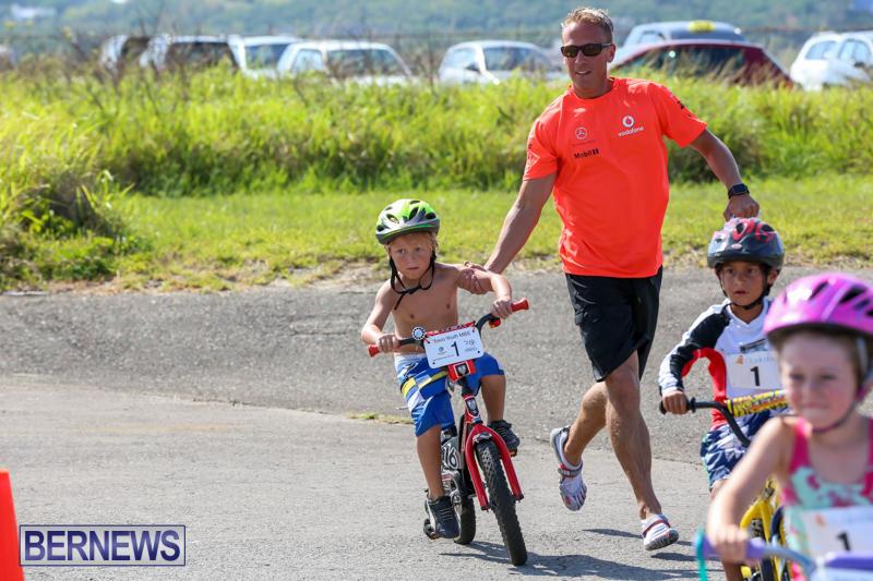 Clarien-Kids-Bermuda-June-20-2015-203