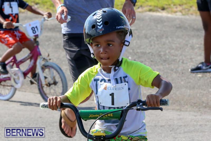Clarien-Kids-Bermuda-June-20-2015-204