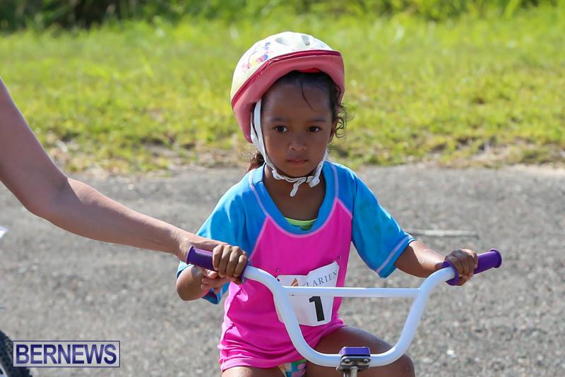 Clarien-Kids-Bermuda-June-20-2015-206