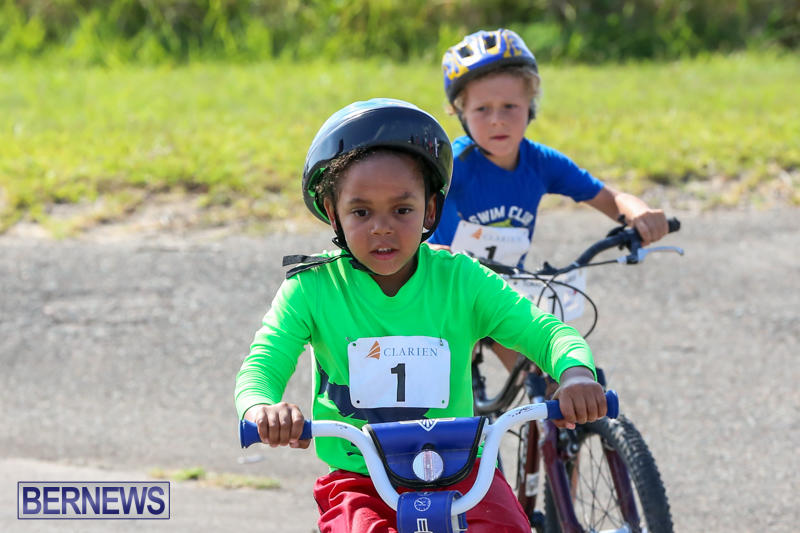 Clarien-Kids-Bermuda-June-20-2015-208