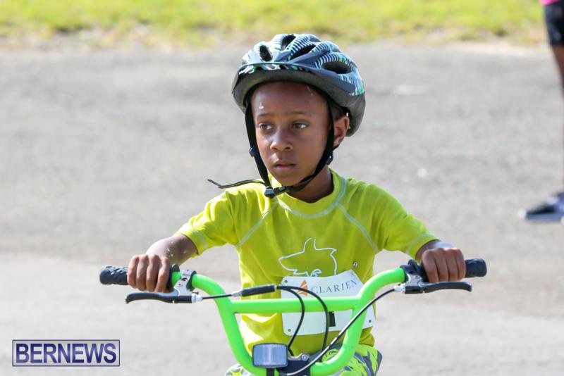 Clarien-Kids-Bermuda-June-20-2015-215