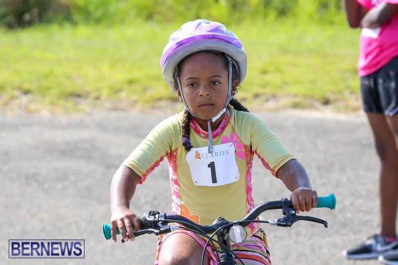 Clarien-Kids-Bermuda-June-20-2015-216