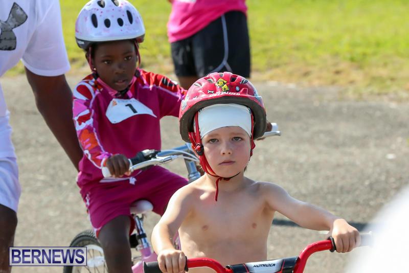 Clarien-Kids-Bermuda-June-20-2015-218
