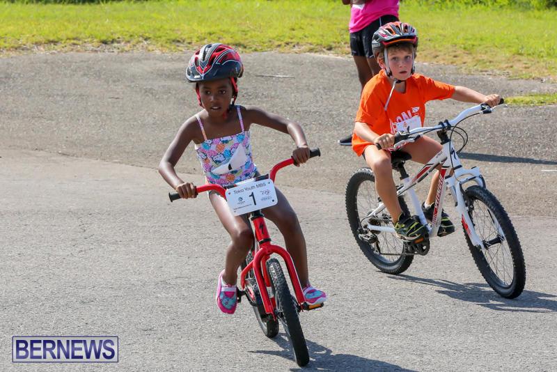Clarien-Kids-Bermuda-June-20-2015-219