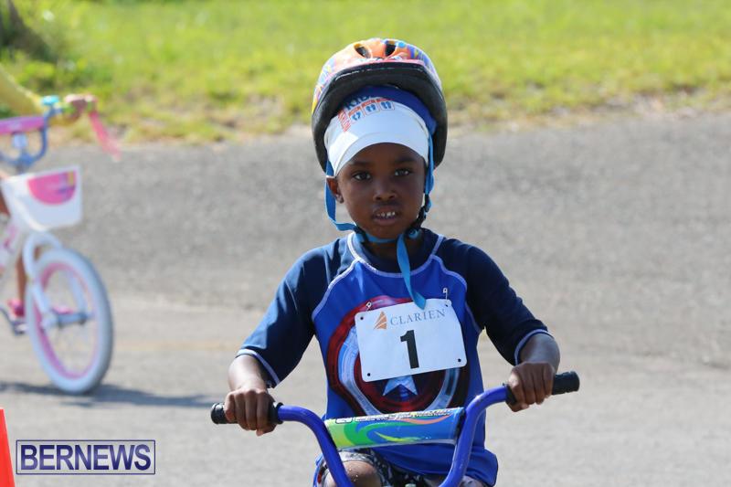 Clarien-Kids-Bermuda-June-20-2015-220
