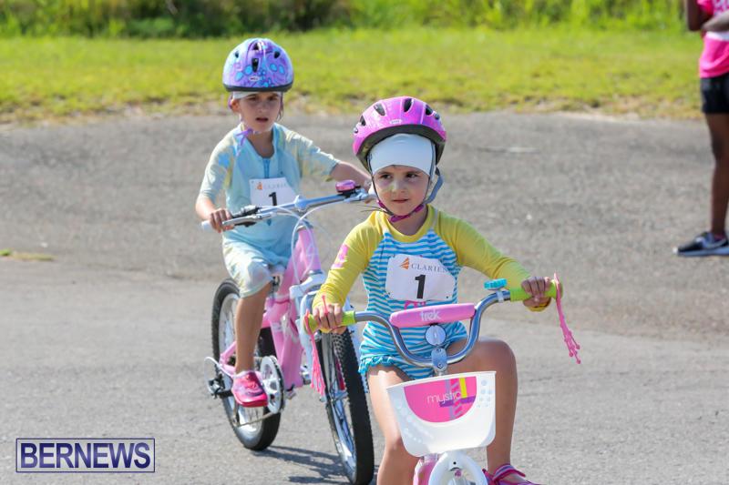 Clarien-Kids-Bermuda-June-20-2015-221