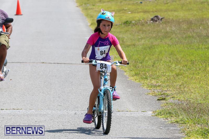 Clarien-Kids-Bermuda-June-20-2015-23