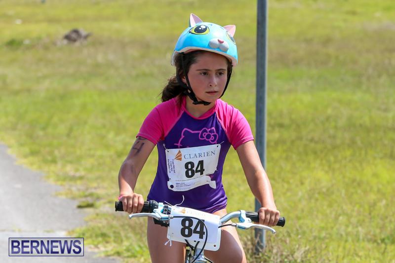 Clarien-Kids-Bermuda-June-20-2015-24