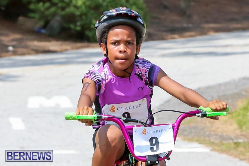 Clarien-Kids-Bermuda-June-20-2015-26