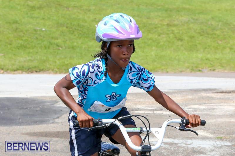 Clarien-Kids-Bermuda-June-20-2015-28