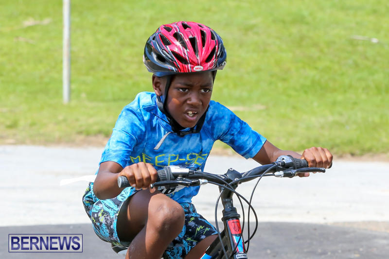 Clarien-Kids-Bermuda-June-20-2015-30