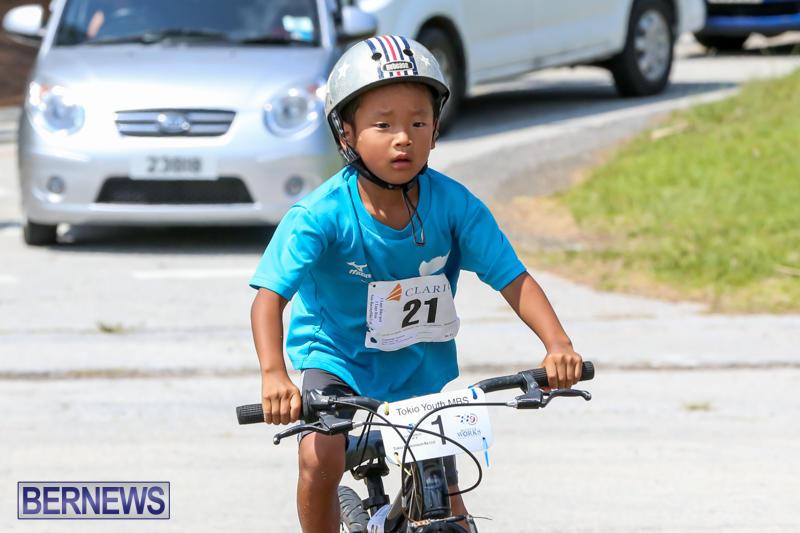 Clarien-Kids-Bermuda-June-20-2015-35