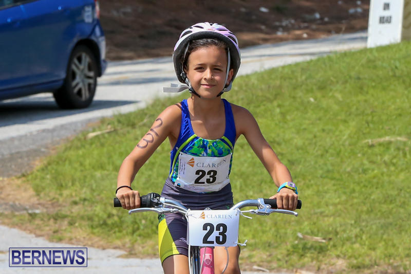 Clarien-Kids-Bermuda-June-20-2015-38