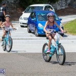 Clarien Kids Bermuda, June 20 2015-39